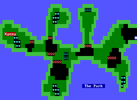 /static/articles/1999/city-of-zzt-walkthrough/preview.png