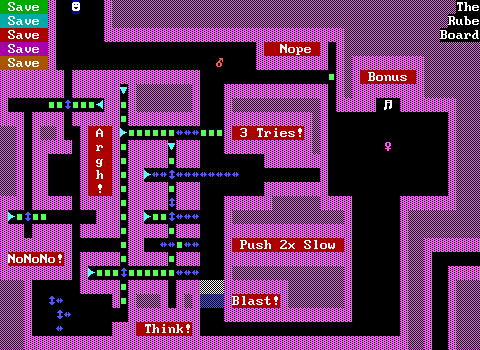 /static/articles/1999/town-of-zzt-walkthrough/preview.png
