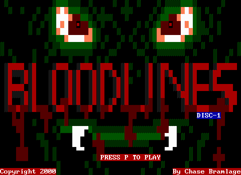 /static/articles/2000/gotm-bloodlines-disc-1/preview.png