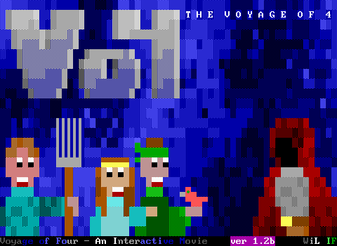 /static/articles/2000/gotm-voyage-of-four/preview.png