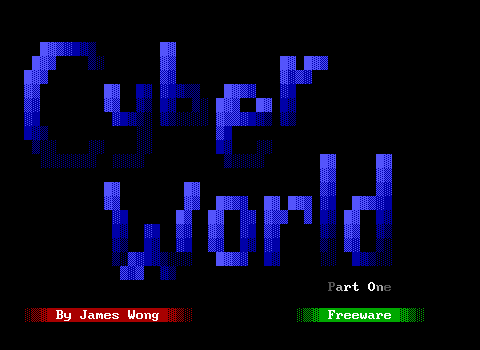 /static/articles/2001/cgotm-cyberworld/preview.png